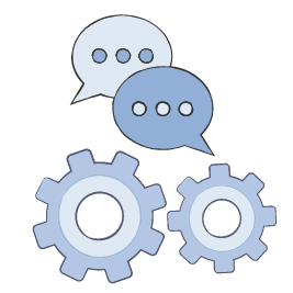 Configuracion Iconos