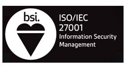 BSI-Assurance-Mark