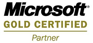 Certificación-Gold-de-Microsoft