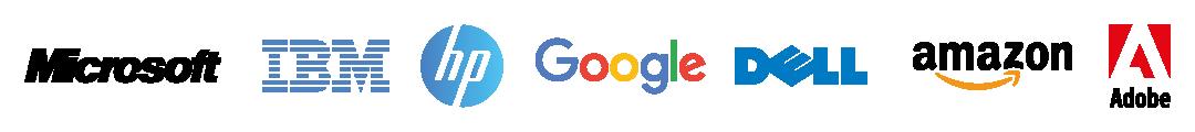banner logos partners-01