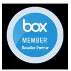 Box Member