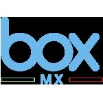 box mexico