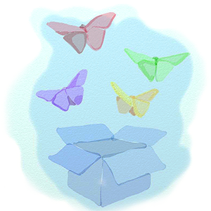 box_buterfly_watercolor_300