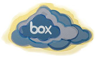 box_cloud_200