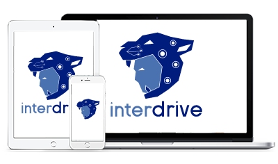 InterDrive Dispositivos