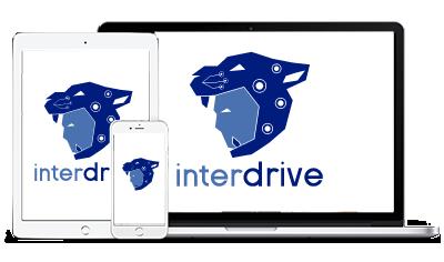 InterDrive Dispositivos