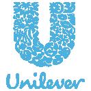 Patrocinador Unilever
