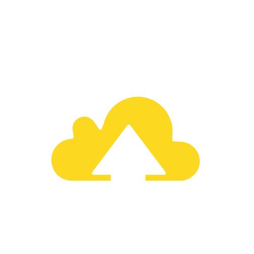 iconos contador partner