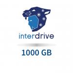 Interdrive