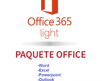 Office 365 Light