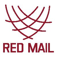 Red mail TIENDA