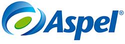 ar_aspel