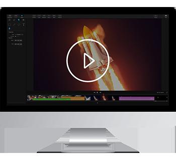 videos promocionales mac