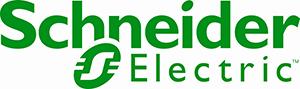 Logo-Invensys-nuevo-final