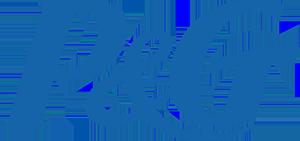 P&G_logo_1995