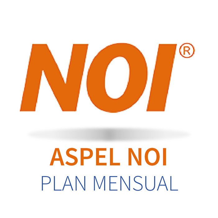 ASPEL NOI MENSUAL