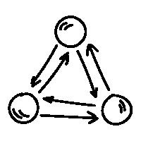 ciclo ventas icon-02