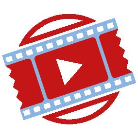 videos promocionales-06