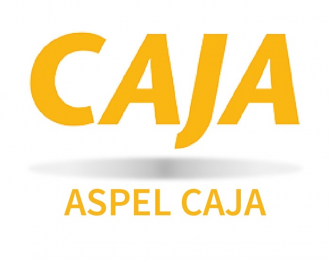 Aspel Caja
