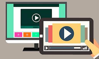 plataformas-video-online