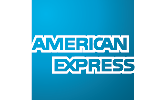 american-express-01
