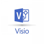 Visio office