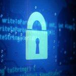 2018 será el auge del Ransomware (epidemia) de acuerdo a predicciones