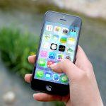 5 mejores Apps para mejorar en clases con preguntas y respuestas
