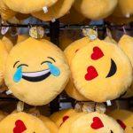 ¡EMOJIS PARA TODOS! Miles de emojis gratis, varios tipos, tamaños y colores
