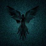 Hacking ético ya tiene nueva versión de S.O: Parrot 3.9