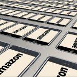 Una herramienta de Amazon para agilizar el desarrollo de realidad virtual