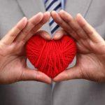 10 pasos para enamorar a tus clientes