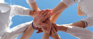 4 ideas para colaborar con otras compañías
