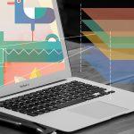 4 maneras de tener un sitio web interesante