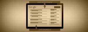 4 métricas que debes dejar de evaluar en tus campañas de email marketing