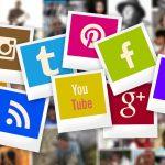 5 puntos importantes que debes tomar en cuenta para tus redes sociales