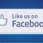 6 tips de cómo conseguir fans en tu página de Facebook