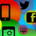 7 herramientas para gestionar redes sociales
