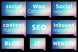 Cómo aprovechar las redes sociales para mejorar el SEO
