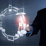 Cómo aprovechar los canales digitales alcanzar a tus clientes