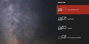 Cómo conectar un monitor externo a nuestro PC
