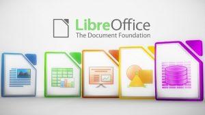 Cómo editar un PDF fácil y gratis
