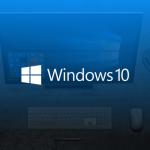 Cómo mejorar el rendimiento de tu Windows 10 con 3 puntos