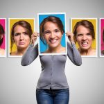 Cómo mejorar tu contenido usando las emociones con estas 3 maneras