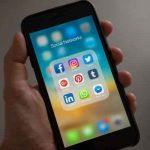 Cómo recuperar tu cuenta de Facebook o Instagram si te la cerraron