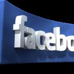 Facebook y las publicaciones en 3D, estas marcas ya lo están aprovechando