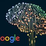 Google y nuevo estilo de anuncios automatizados con inteligencia artificial