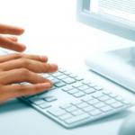 Las novedades de LibreOffice 6.1