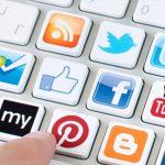 Las redes sociales quieres tu dinero, 7 datos que indican que sin pagar es una pérdida de tiempo