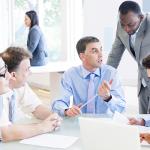 Logra las mejores conversiones con educación y comunicación